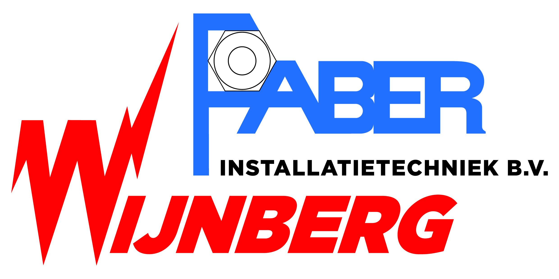 Faber Wijnberg installatietechniek B.V.